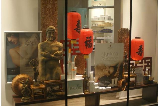 Apotheken Dekoration Dekorationen Fur Ihre Apotheke Schaufenster
